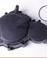 Motordeksel Suzuki gsxr 600-750 06-13 links