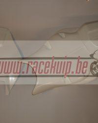 Racezit Yamaha r6 06 07
