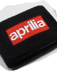 reservoir sock APRILIA