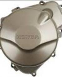 Motordeksel Honda cbr 600f 01-07 links