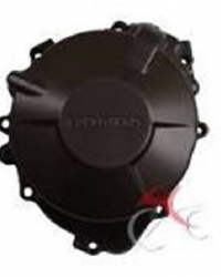 Motordeksel Honda cbr 600rr 03-06 links