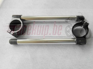 Clip on 53mm clipons clipon