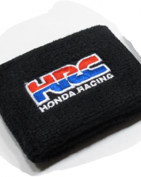 reservoir sock Honda HRC