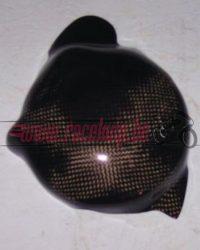 Carbon Motordeksel bescherming Cbr 954 02-03