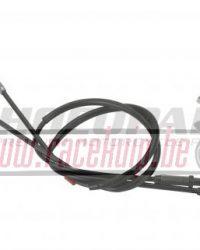 Domino kabelset Honda cbr 1000rr