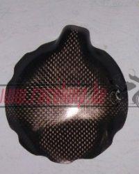 Carbon Motordeksel bescherming Kawasaki zx10r 06 – 07