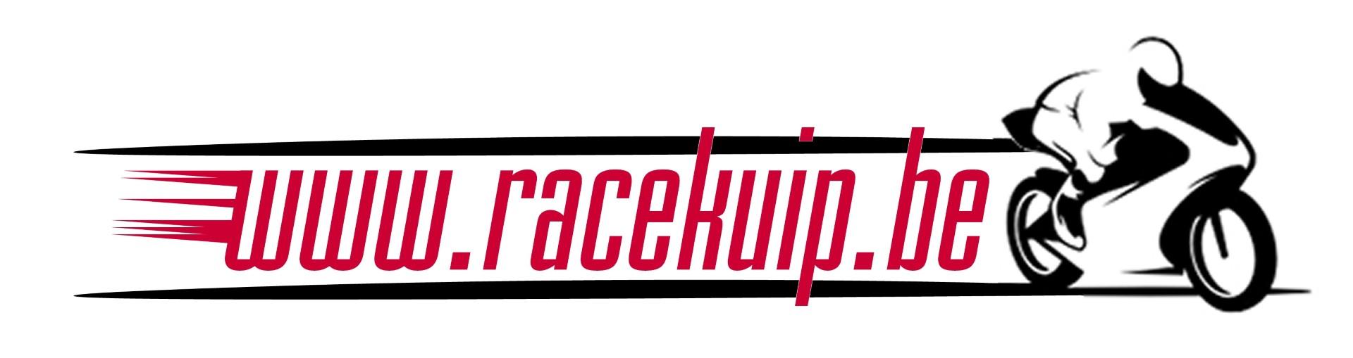 Racekuip