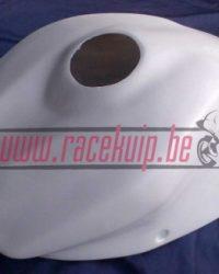 Tankcover Yamaha r1 07 – 08
