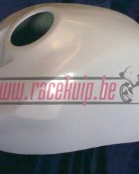 Tankcover Yamaha r1 09 – 13