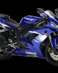 Yamaha r1 2004 2006