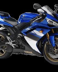 Yamaha r1 2007 2008