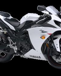 Yamaha r1 2009 2014
