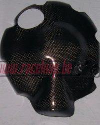 Carbon Motordeksel bescherming Yamaha r6 06 – 13