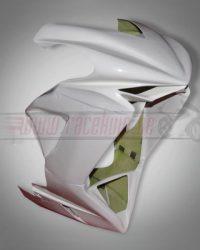Racekuip Mv Agusta F3 675 800