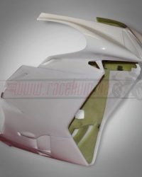 Racekuip Mv Agusta F4 750 1000 99 09