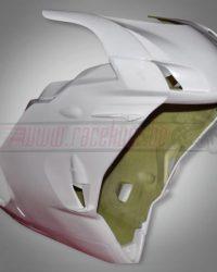 Racekuip Ducati 749 999 03-06