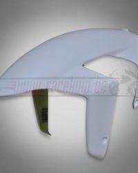 Spatbord Ducati 749 999 03-04
