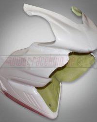 Racekuip Ducati 750 900 1000 ss 98-03