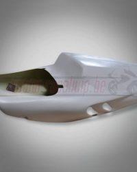 Racezit Honda CBR 900rr 94-97