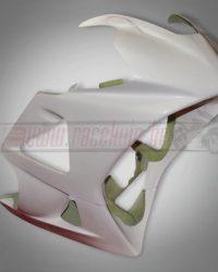 Racekuip Honda Cbr 929 00-01