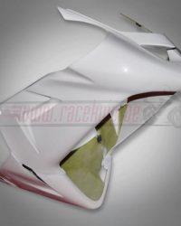 Racekuip Kawasaki zx10r 04 05