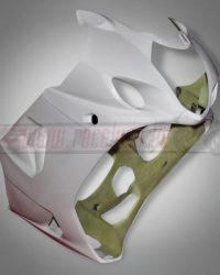 Racekuip Suzuki GSXR 1000 03 – 04