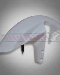 Spatbord Suzuki gsxr 1000 03 – 04