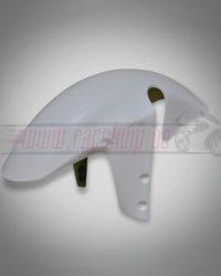 Spatbord Suzuki gsxr 600 -750 00 – 03 gsxr 1000 01 – 02
