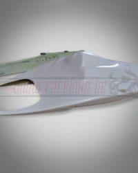 Racezit Suzuki gsxr 600 – 750 06 – 07