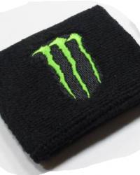 reservoir sock Monster