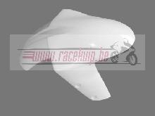 Spatbord Kawasaki zx10r 04 05