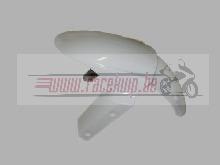 Spatbord Kawasaki zx10r 11 13