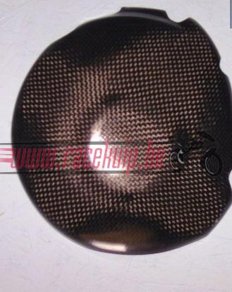 Carbon Motordeksel bescherming Suzuki gsxr 1000 01 – 07