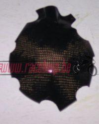 Carbon Motordeksel bescherming Suzuki gsxr 1000  09 – 16