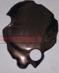 Carbon Motordeksel bescherming Suzuki gsxr 600 750 04 – 05