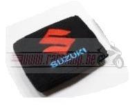 reservoir sock Suzuki
