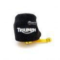 reservoir sock Triumph