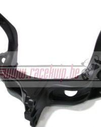 Kuipsteun Suzuki gsxr 600-750 04-05