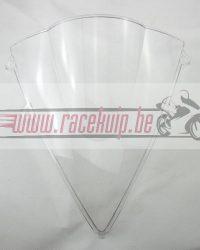 Windscherm dubbel bubbel Honda cbr 1000rr 12-15