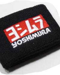 reservoir sock Yoshimura